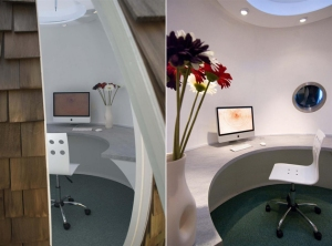 Archipod-Eco-Friendly-Garden-Office-Pod-5