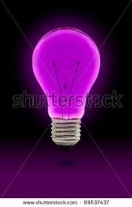 Idea www.shutterstock.som