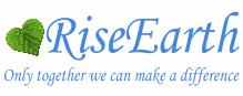 Rise Earth