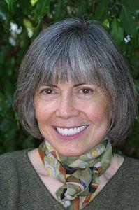 220px-Anne_Rice wikipedia