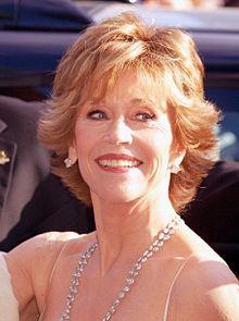 220px-Jane_Fonda_Cannes_nineties wikipedia I