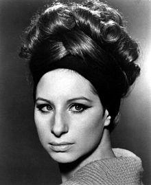 220px-Streisand_-_agency_photo Wikipedia I