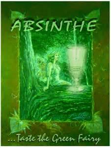 Absinthe www.cornicho.org.jpg I