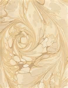 Beige Wallpaper www.fabricsandpapers.com I
