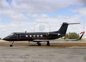 Black Jet www.123rf.com I