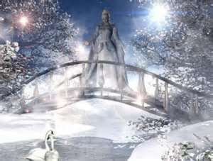 Bridge Faerie www.abstract.desktopnexus.com I