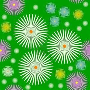 Bright Green www.123rf.com I