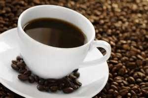 Cafe Noir www.jamaicacoffee.net