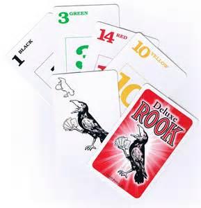 Cards Rook www.lejmans.com I