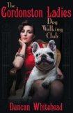 Dog Walking Club by Duncan Whitehead.jpg I