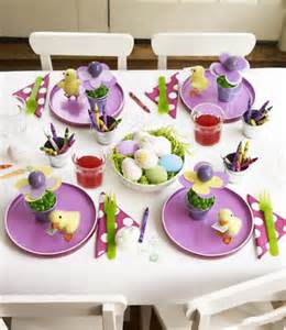 Easter Decorations www.itswrittenonthewalls.blogspot.com I