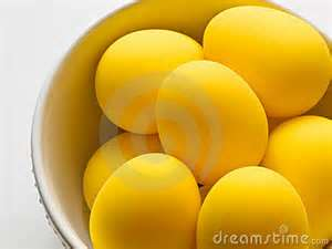 Easter Eggs www.dreamstime.com I
