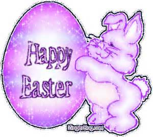 Easter Happy www.fubar.com I