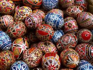 Eggs Romanian www.boothfor4.wordpress.com I