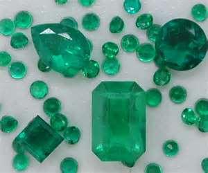 Emerald www.astrouniversal.com I