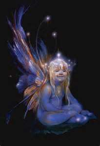 Good Faeries www.angelfire.com I