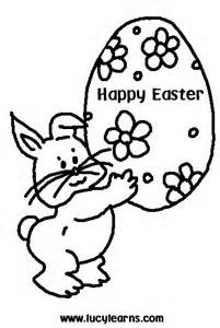 Happy Easter www.fun4thechildren.blogspot.com I