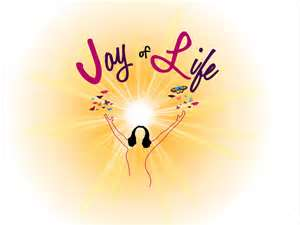 Joy www.recreateyourlifetoday.blogs.com I