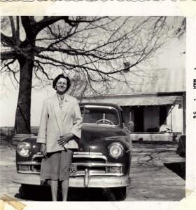 Myrtle 1956