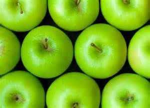 Apple Green wwwmathildajarlmo.com I