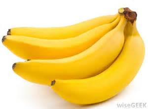 Banana www.wisegeek.com I