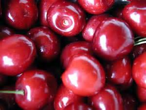 Cherry Red www.public-domain-image.com I