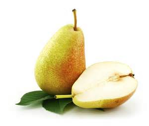 Pear www.blog.aicr.org