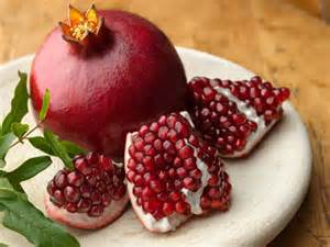 Pomegranate www.citrusimpex.com I