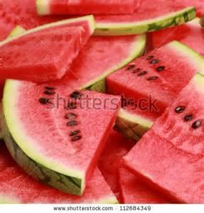 Watermelon www.ddth.com I