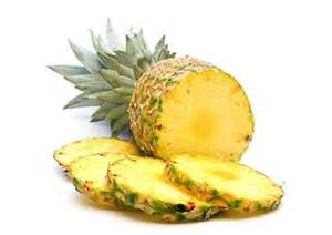 Yellow Pineapple www.js.intelliqdata.com I