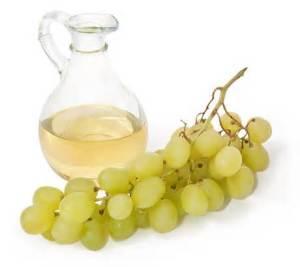 1 Grapeseed Oil www.prestiche.com I