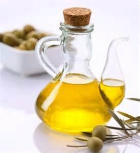 1 Jojoba Oil