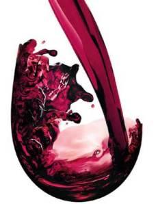 1 Red Wine www.topnews.in