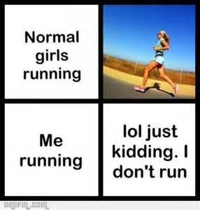 1 Running  www.gagful.com I