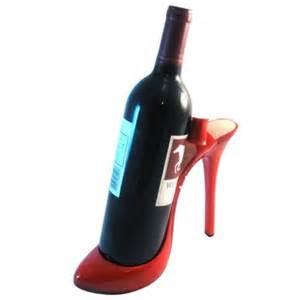 1 Too Cute Red Wine www.chiaroart.com I
