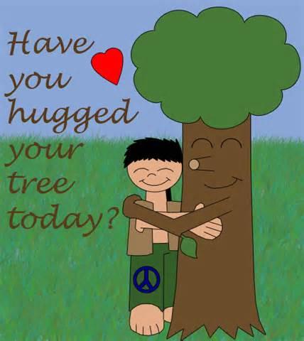 [Image: 1-tree-hugger-www-trehuggerplz-deviantart-com-i.jpg]