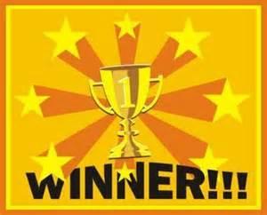 1 Winner  www.stylishcurves.net