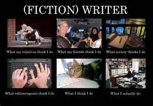 1 Writer  www.czilka.wordpress.com I