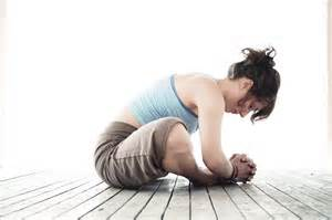 1 Yoga  www.yogaworkouthq.com I