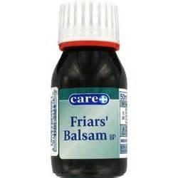 Balsam Friar's www.ovluju.blog.com I