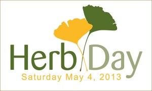 HerbDay