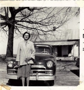 Myrtle 1956.jpg I