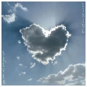Silver Lining www.thesunnygirl.com I