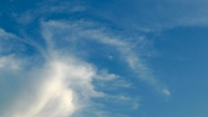 1 Blue Sky