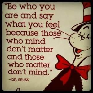1 Dr. Seuss www.quotesandsayings.in.jpg I