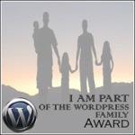 1 Family Award