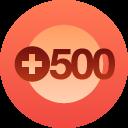 1 followed-blog-500-1x