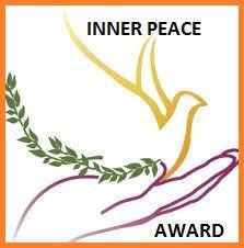 1 Inner Peace Award