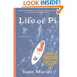 Life of pi by yann martel mama bear musings for Life of pi family