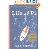 1 Life of Pi